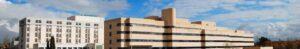 oferta hotel hospital reina sofia
