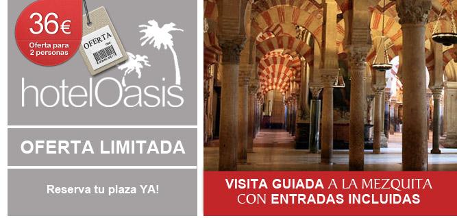 Ofertas-visita-mezquita-OASIS[1]