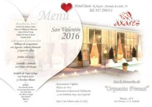 San-Valentin-2016-en-cordoba